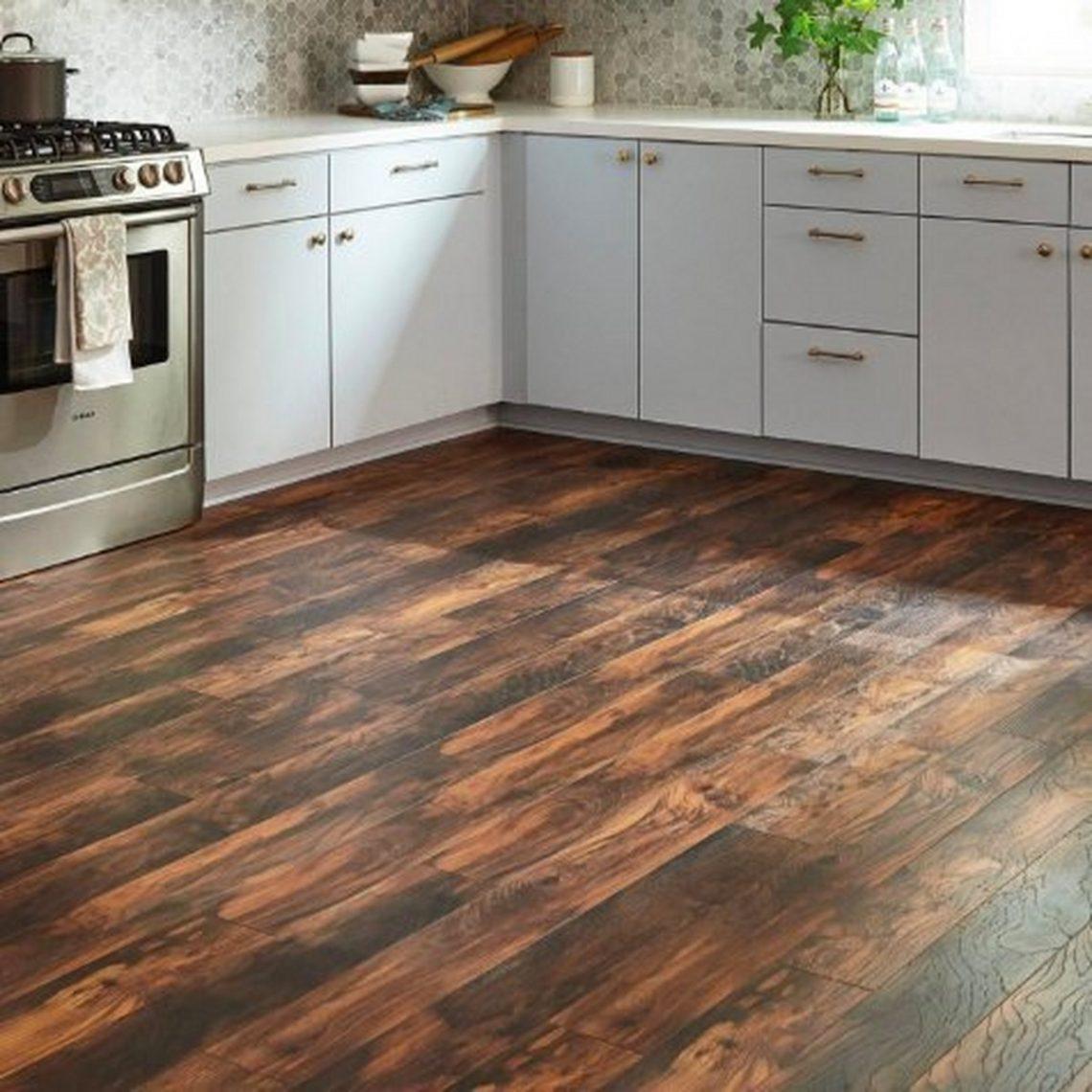 How Much Laminate Flooring Is Durable, Durable Laminate Flooring